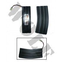 G&P M16 Dummy Magazine with 10.8V 1700 Battery