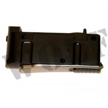 G&P CA870 M870 Short Magazine 22rd