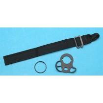 G&P CQB/R Sling Adaptor for M4 Series