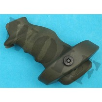 G&P M16 Sniper Grip (OD)