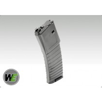 WE PDW Open Bolt GBB Magazine GR0112MOB