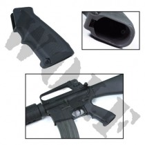 Guarder Large AR Pistol Grip for M16 Series (Black)