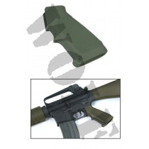 Guarder Large AR Pistol Grip for M16 Series (OD)
