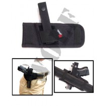 Guarder Compact/Light Belt Slide Holster