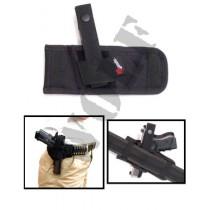 Guarder Compact/Light Belt Slide Holster