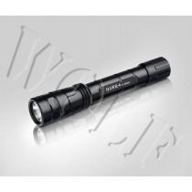 Wolf Eyes Flashlight H4 AX Focusing