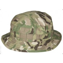 Special Forces Bush Hat - Milcam 61cm