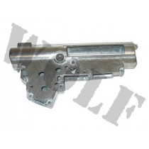 HurricanE Ver 3 7mm Gearbox