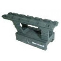 HurricanE Tactical M4 QD Mount