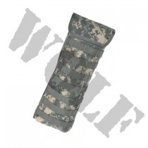 Tactical Tailor Modular Hydration Pouch Woodland Camo