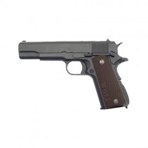 WE Colt 1911 GBB Pistol GGB0317TM2