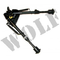 King Arms Spring Eject Bipod
