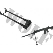 King Arms FN FAL Tactical Bipod