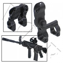 King Arms PRI Flip-Up Sight Type B