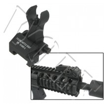King Arms Front Folding Battle Sight