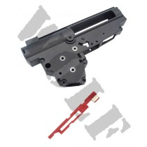 King Arms Ver 3 7mm Bearing Gearbox