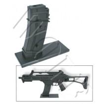 King Arms Display Stand for AEG - G36