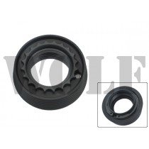 King Arms M4 Delta Ring Set