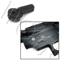 King Arms M4 Right Side Selector Lever