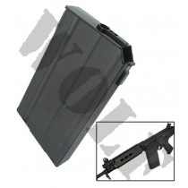 King Arms FN FAL Locap Magazine 90rd