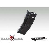 King Arms Colt M4A1 GBB Magazine