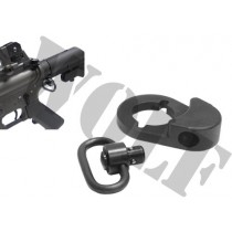King Arms QD Receiver Sling Mount for M4 Series