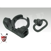 King Arms Pro Receiver Sling Adapter
