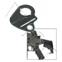 King Arms M4 Rear Sling Adaptor Type C