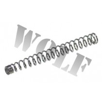 King Arms 190% Hammer Spring for TM M92F
