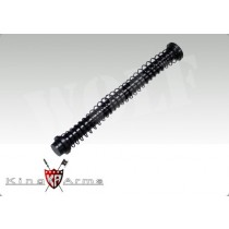 King Arms Recoil Spring - KSC/KWA Glock 17/18C