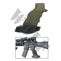 King Arms Target Grip Ver 2 - OD