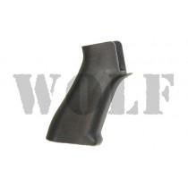 King Arms Reinforced Pistol Grip M16/M4 (Black)