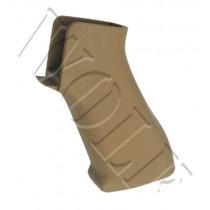 King Arms Reinforced Pistol Grip - Tan