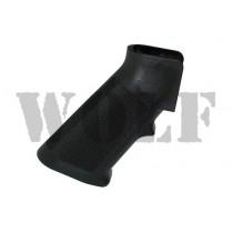 King Arms Enhanced Pistol Grip M16/M4