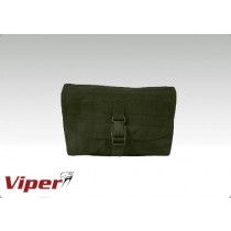 z Viper Large Utility Pouch OD