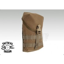 Tactical Tailor Large Utility Pouch Tan