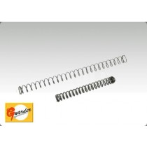 Guarder Enhanced Recoil/Hammer Spring for TM/KJ M92F (150%)