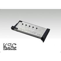 KSC M945 Compact GBB Magazine 11rd