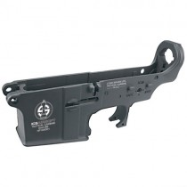 ICS M4/M16 Metal Lower Receiver