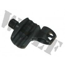 VG MA2 Flashlight RIS/RAS Polymer Mount