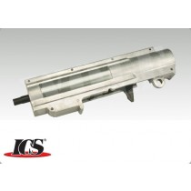 ICS M4 Upper Gearbox Complete with M100 ICS