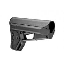 Magpul ACS Carbine Stock Mil-Spec - Black