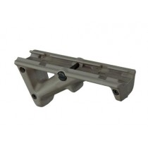 Magpul AFG-2 - Angled Fore Grip Foliage Green