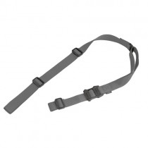 Magpul MS1 Sling - Stealth Grey
