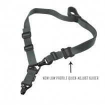 Magpul MS3 Sling GEN 2 - Stealth Grey