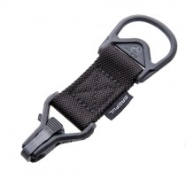 Magpul MS1 MS3 Adapter - Black