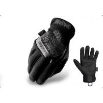 Mechanix Antistatic Fastfit Black Glove - XLarge