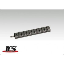 ICS Sig Tactical Scope Rail