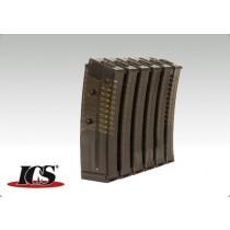 ICS Sig AEG Locap Magazine 50rd (Box of 6)