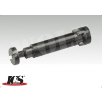 ICS MP5 MX5 Locking Body Pin